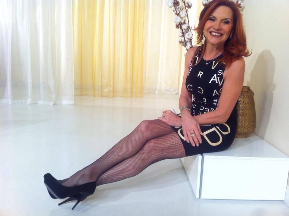 Patrizia Rossetti 09/07/2015